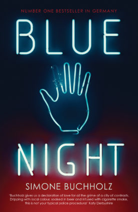 Blue Night Proof cover.indd