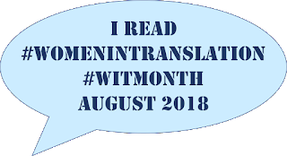 witmonth