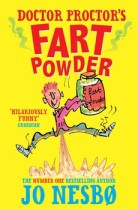 doctor-proctors-fart-powder-9781471171321_lg