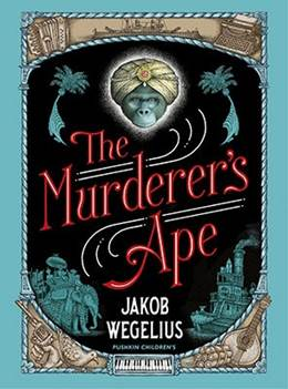 the-murderers-ape